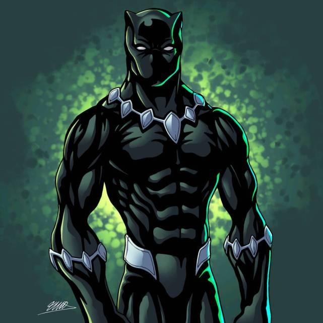 black_panther_by_georgetheodorides92_dc51hw7-pre