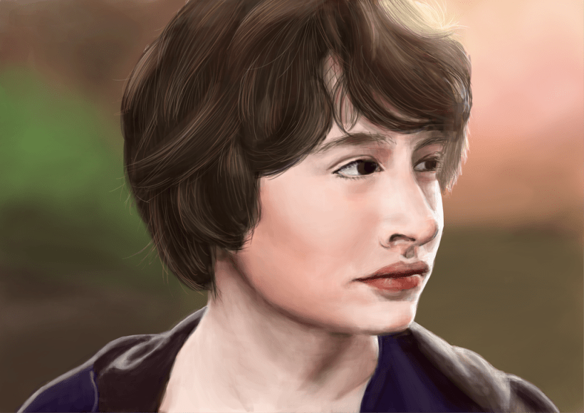 finn_wolfhard_as_mike_wheeler_from_stranger_things_by_phaidonnicola_dbvlrgs-fullview