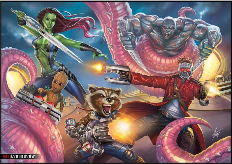guardians_of_the_galaxy_by_tony_tzanoukakis_db3h2px-pre