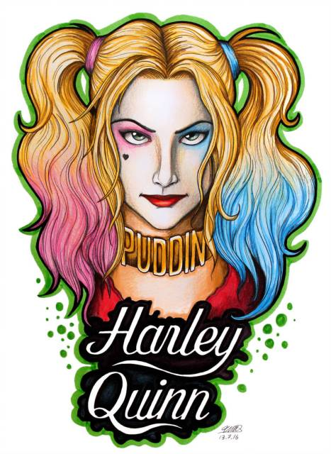 harley_quinn_by_georgetheodorides92_dbgo6rn-pre
