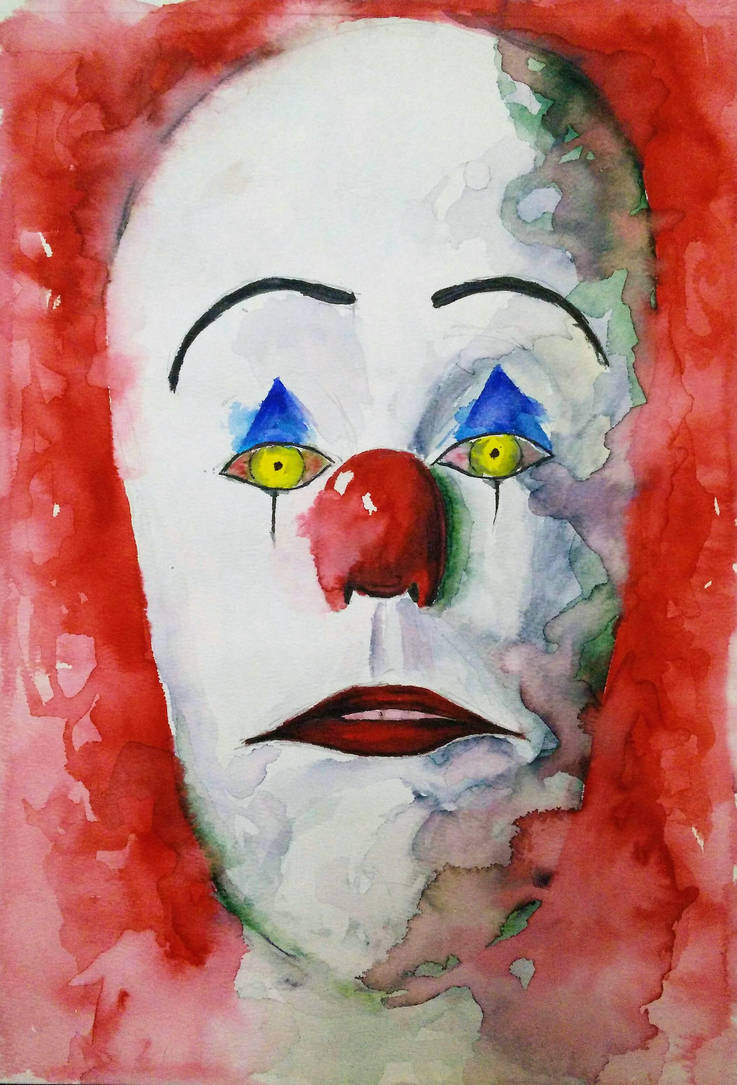 pennywise_by_phaidonnicola_dchffgf-pre
