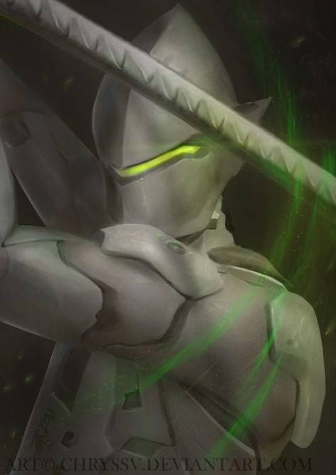 genji_by_chryssv_dag51yw-fullview