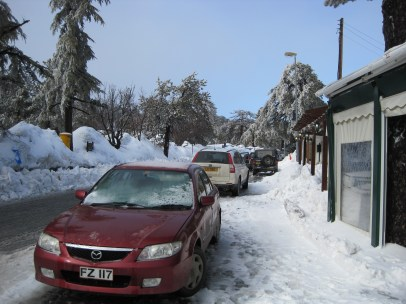 8 Feb 2012 - Troodos mountains, Cyprus (19)