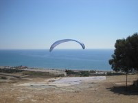 One of Cyprus' favourite sports