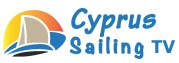 Cyprus Sailing Logo1-page-001