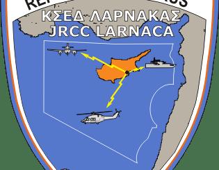 Κύπρος Ράδιο