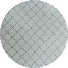 Εικόνα 1. Square woven