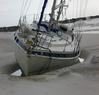 Η αναγκαιότητα της ναυτικής ασφάλειας