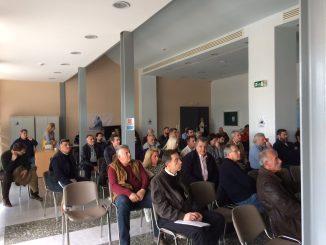 Παρουσίαση των αλλαγών στους κανονισμούς αγώνων ανοικτής θαλάσσης για το 2017