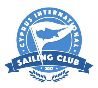 Cyprus International Sailing Club
