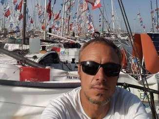Στην τελική ευθεία για την πρόκριση ο Μάρκος Σπυρόπουλος