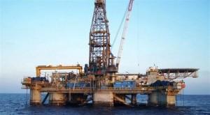 Cyprus hydrocarbon dispute