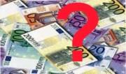 Euro invest where
