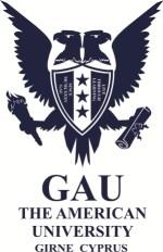 GAU Logo