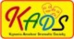 KADS colour logo