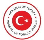 Turkish Ministery of Foreign Affairs sml
