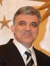 President Abdullah Gül sml - Wikipedia picture