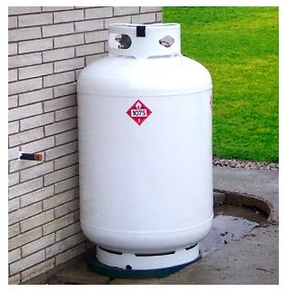 propane_tank[1]