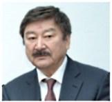 Düsen Kaseinov