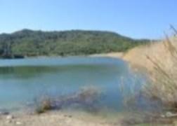 Gecitkoy Reservoir image