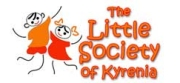 Little Society of Kyrenia logo