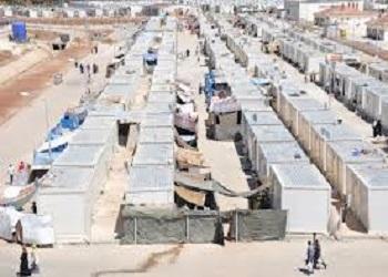Syrian Refugees_2
