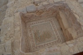 House of Eustolius - Another plunge pool?