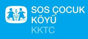SOS logo