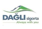 Dagli Sigorta image sml