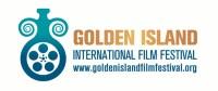 Golden Island Film Festival