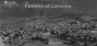 Lurucina 2