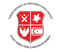 Turkish Republic of Northern Cyprus Cricket