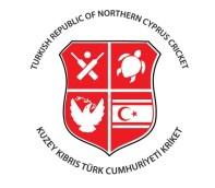 Turkish Republic of Northern Cyprus Cricket