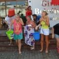 19 Mass Ice Bucket Challenge