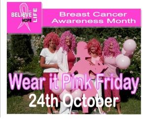 wear it pink friday 2014 sml