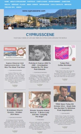 Cyprusscene screen