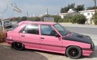 Pink Day Fun