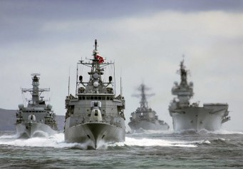 Turkish Navy_1