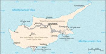 pro-re-publica website - http://cy.pro-re-publica.de/ The Cyprus Conflict