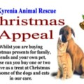 christmas appeal 2014[1] small pic