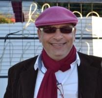 Derman Atik