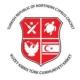 TRNC CC logo