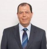 Ahmet Gulle