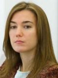Amanda Sloat