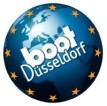 Boot Messe Dusseldorf
