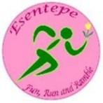 EFR&R logo