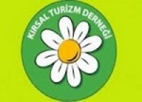 Rural Tourism Association of Turkey