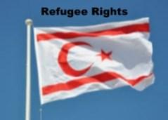 TRNC Refugee Rights