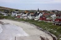Arctic Circle_2