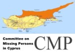 CMP and map image